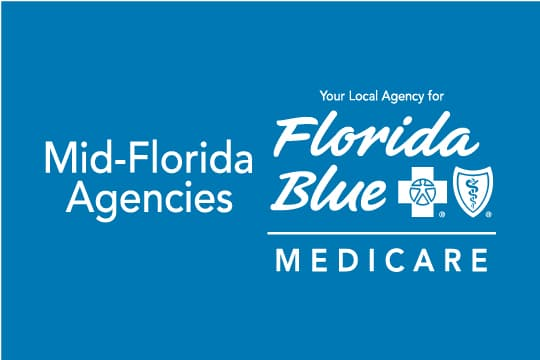 The Villages Health & Medicare Advantage Plans.