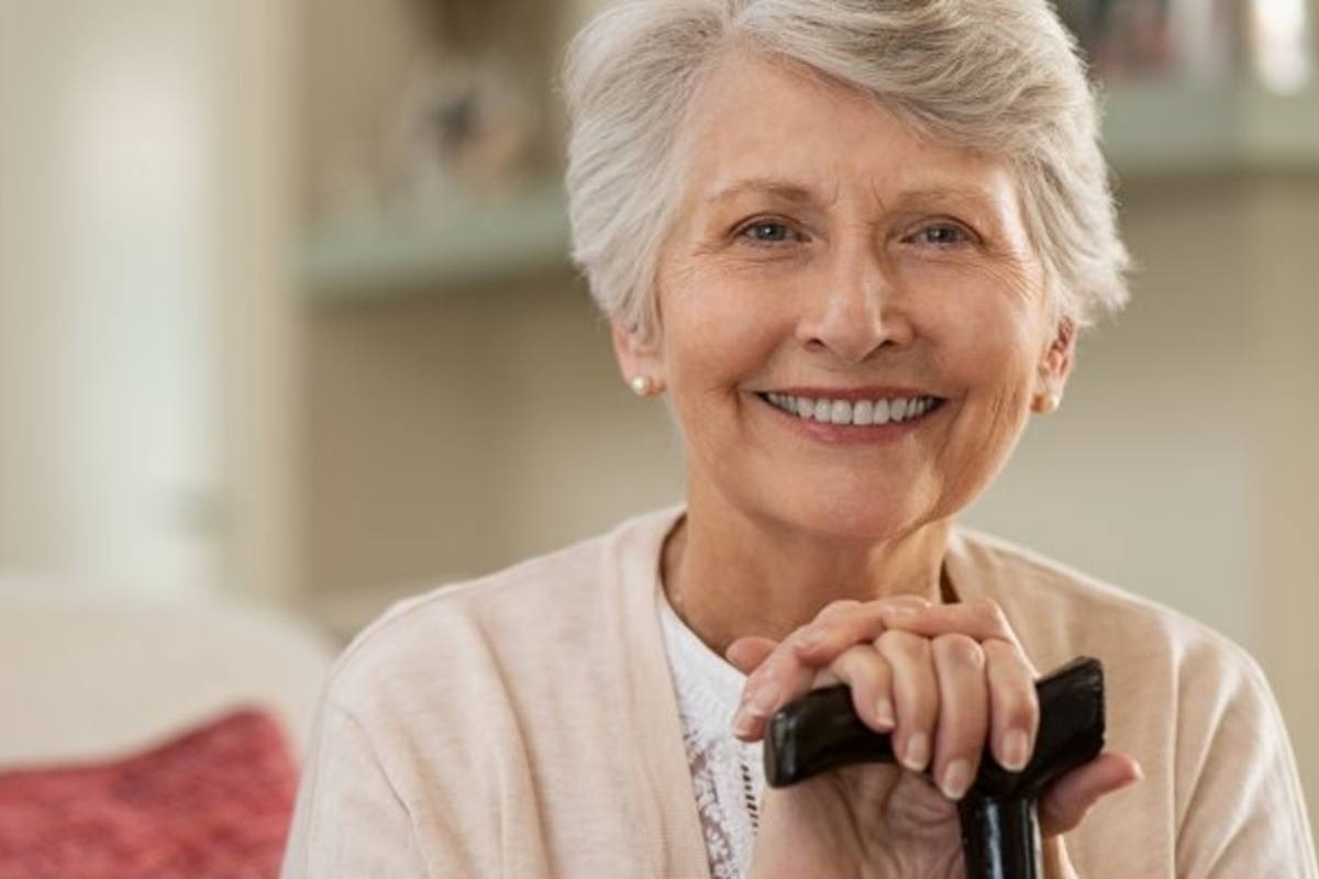 Senior Dental Care Checklist You Should Not Ignore.