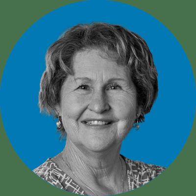 Cindy Critchfield