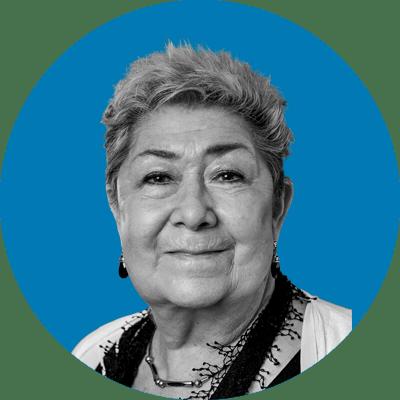 Judy Niverson